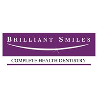 Dr. Gregory Austria   Brilliant Smiles - Xenia Oh   Family Dentistry