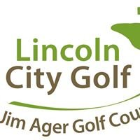 Jim Ager Golf Course