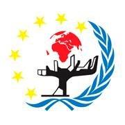 ODTÜ Dış Politika ve Uluslararası İlişkiler Topluluğu