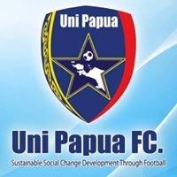 Uni Papua FC