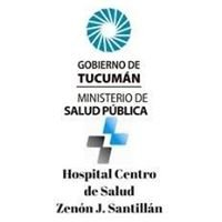 Hospital Centro de Salud Zenón J. Santillán - Tucumán