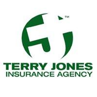 Terry Jones Insurance Agency