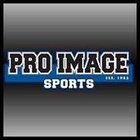 Pro Image Sports Southern Hills Mall