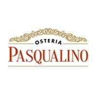 Osteria Pasqualino