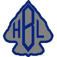H. L. Bourgeois High School