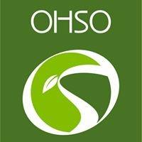 OHSO Fitness