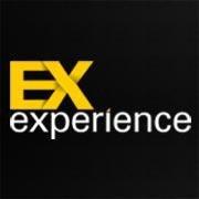 Experience Publicidade