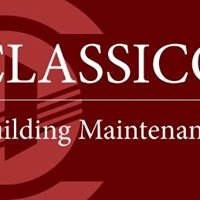 Classico Building Maintenance Inc.