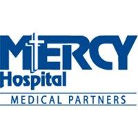 Mercy Hospital Medical Partners