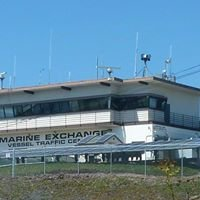 Marine Exchange of Southern California