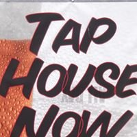 The Tap House Bar and Grille (Chesnut St. Cafe)