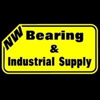 NorthWest Bearing and Industrial Supply