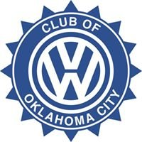 Vw Club of Oklahoma City