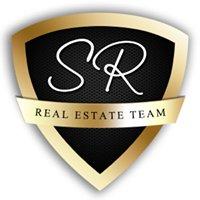 SR Real Estate Team