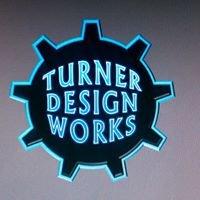 Turner Design Works