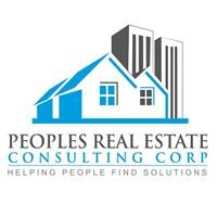 People's Real Estate Consulting Corp.