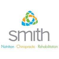 Smith Health and Wellness Clinic