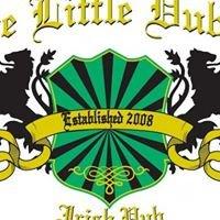 The Little Dublin Irish Pub