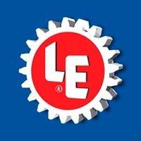 Lubrication Engineers South Eastern Europe