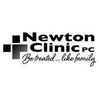 Newton Clinic