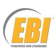 Electrical Builders Inc