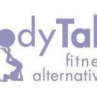 BodyTalk Fitness Alternatives
