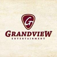 Grandview Entertainment