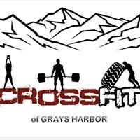 CrossFit Grays Harbor