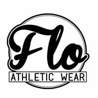 FLO Athletic Wear