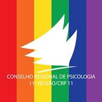 Conselho Regional de Psicologia da 11ª Região