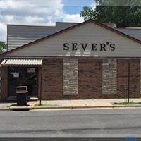 Sever's Market