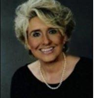 Toni Bontrager-Real Estate Agent