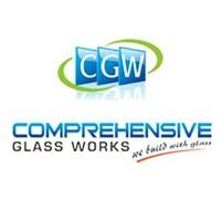 Comprehensive Glass Works