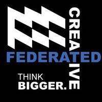 Federated Creative