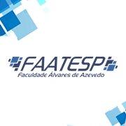 Faatesp