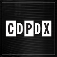 CDPDX CD/DVD Duplication & Printing
