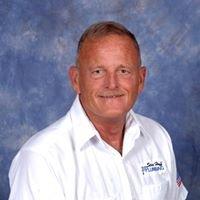 Steve Huff Plumbing