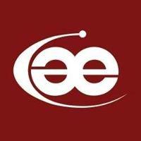Alcelétrica Engenharia e Materiais Elétricos