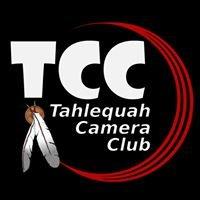 Tahlequah Camera Club