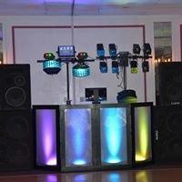 DJ Asher (Music & Karaoke Entertainment)