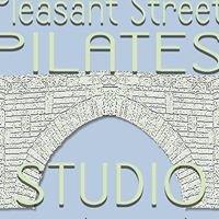 Pleasant Street Pilates Studio
