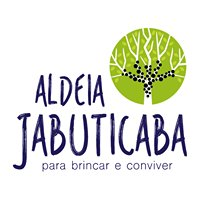 Aldeia Jabuticaba