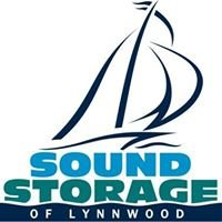 Sound Storage of Lynnwood