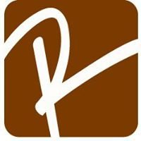 Rivera Law Offices, PLLC - A Personal Injury Law Firm