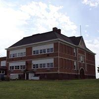 Fairbanks Community Center
