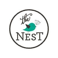 The Nest preschool