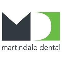 Martindale Dental
