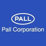 Pall Corporation Career Network
