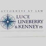 Luce, Lineberry, & Kenney PS