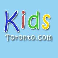 KidsToronto.com